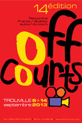 Affiche_OF-COURTS_TROUVILLE_2013