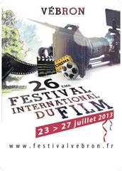 Festival_vebron_2013_affiche_V1