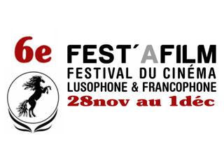 affiche-FEST'AFILM-2013_festafilm