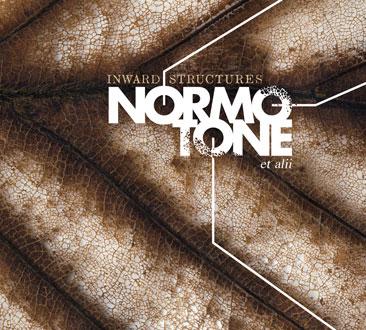 normotone-inward_structures